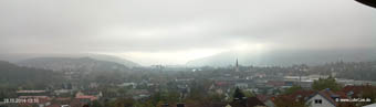 lohr-webcam-19-10-2014-13:10