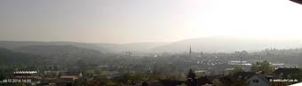 lohr-webcam-19-10-2014-14:00