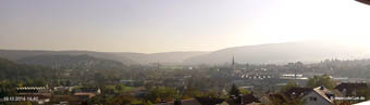 lohr-webcam-19-10-2014-14:40