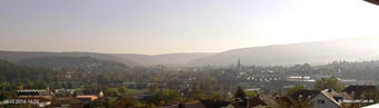 lohr-webcam-19-10-2014-14:50