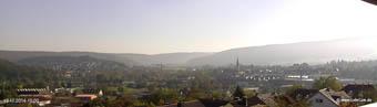 lohr-webcam-19-10-2014-15:00
