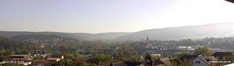 lohr-webcam-19-10-2014-15:20