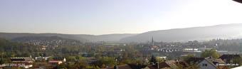 lohr-webcam-19-10-2014-15:30