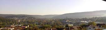 lohr-webcam-19-10-2014-16:10