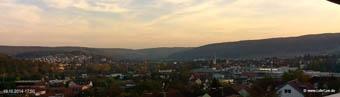 lohr-webcam-19-10-2014-17:50
