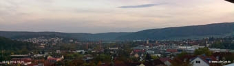 lohr-webcam-19-10-2014-18:20