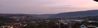 lohr-webcam-19-10-2014-18:40