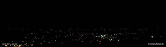 lohr-webcam-19-10-2014-20:30