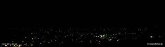 lohr-webcam-19-10-2014-20:40