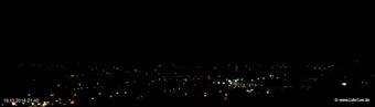 lohr-webcam-19-10-2014-21:40