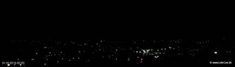 lohr-webcam-01-10-2014-00:20