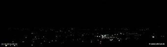 lohr-webcam-01-10-2014-05:10