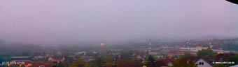 lohr-webcam-01-10-2014-07:20