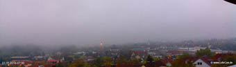 lohr-webcam-01-10-2014-07:30
