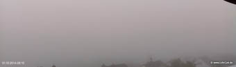 lohr-webcam-01-10-2014-08:10
