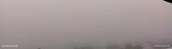 lohr-webcam-01-10-2014-08:30