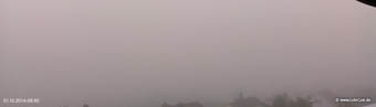 lohr-webcam-01-10-2014-08:40