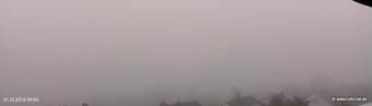 lohr-webcam-01-10-2014-08:50