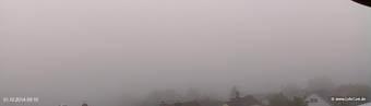lohr-webcam-01-10-2014-09:10