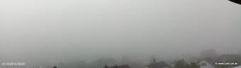 lohr-webcam-01-10-2014-09:20
