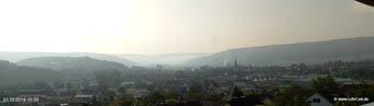 lohr-webcam-01-10-2014-10:30
