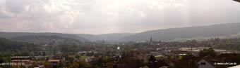 lohr-webcam-01-10-2014-13:10