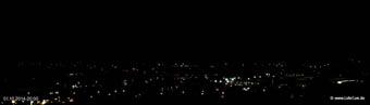 lohr-webcam-01-10-2014-20:00