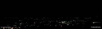 lohr-webcam-01-10-2014-20:50