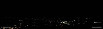 lohr-webcam-01-10-2014-21:40