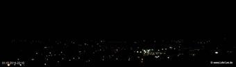 lohr-webcam-01-10-2014-22:10