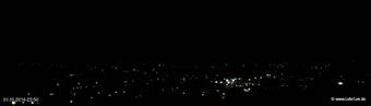 lohr-webcam-01-10-2014-23:50