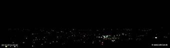 lohr-webcam-20-10-2014-03:40