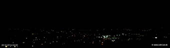 lohr-webcam-20-10-2014-04:20