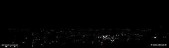 lohr-webcam-20-10-2014-04:40