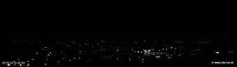 lohr-webcam-20-10-2014-05:30