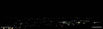 lohr-webcam-20-10-2014-06:20