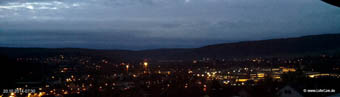 lohr-webcam-20-10-2014-07:30
