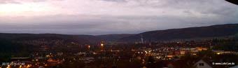 lohr-webcam-20-10-2014-07:40