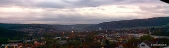 lohr-webcam-20-10-2014-08:00