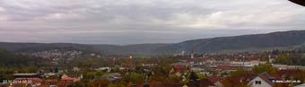 lohr-webcam-20-10-2014-08:20
