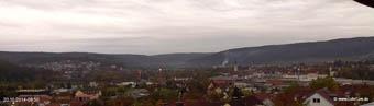 lohr-webcam-20-10-2014-08:50