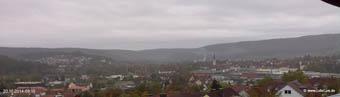 lohr-webcam-20-10-2014-09:10