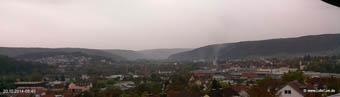 lohr-webcam-20-10-2014-09:40