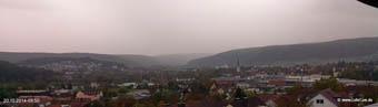 lohr-webcam-20-10-2014-09:50