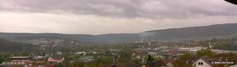 lohr-webcam-20-10-2014-10:20