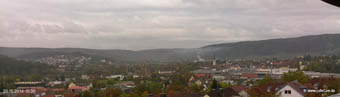 lohr-webcam-20-10-2014-10:30