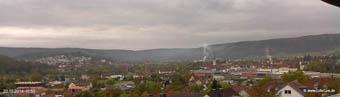 lohr-webcam-20-10-2014-10:50