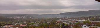 lohr-webcam-20-10-2014-11:00