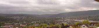 lohr-webcam-20-10-2014-12:10