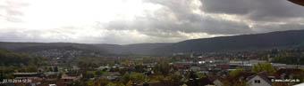 lohr-webcam-20-10-2014-12:30